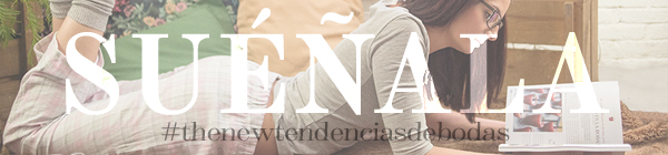 banner-post-revista-papel-suenala