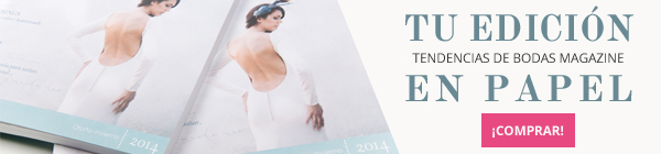 banner-post-revista-papel-novias