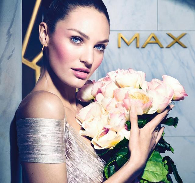 Max Factor Creme Puff Blush 3
