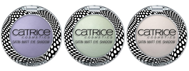Dolls Collection Catrice