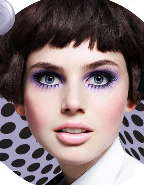 Dolls Collection Catrice Mascara