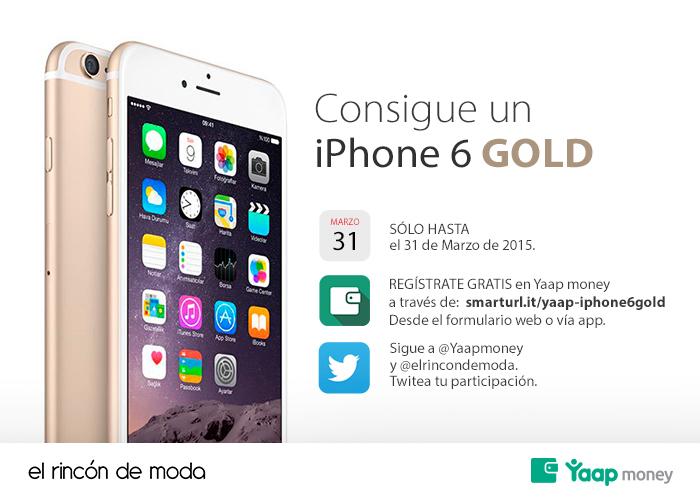 post_iPhone_6_gold_erdm_yaapmoney