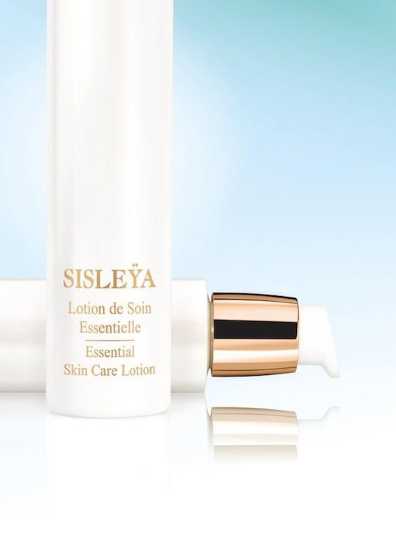 Dosificador Sisley