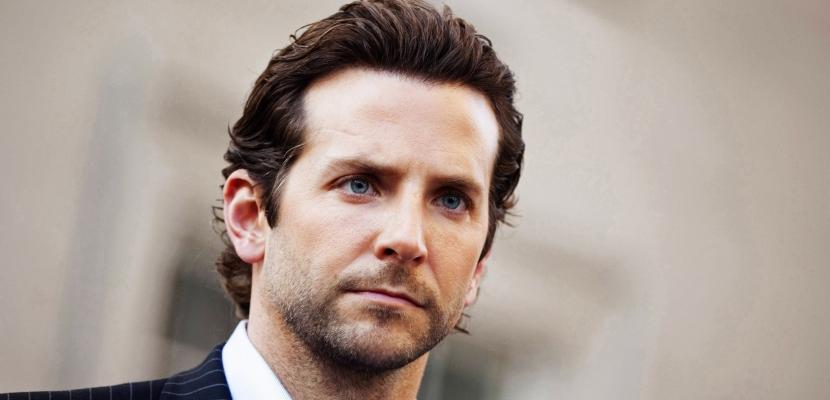 Bradley Cooper Bradley Cooper está soltero