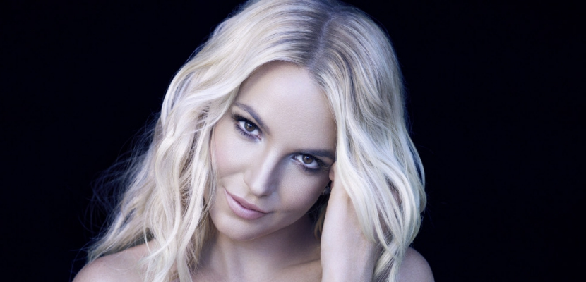 Britney Spears Britney Spears está preparando su nuevo álbum