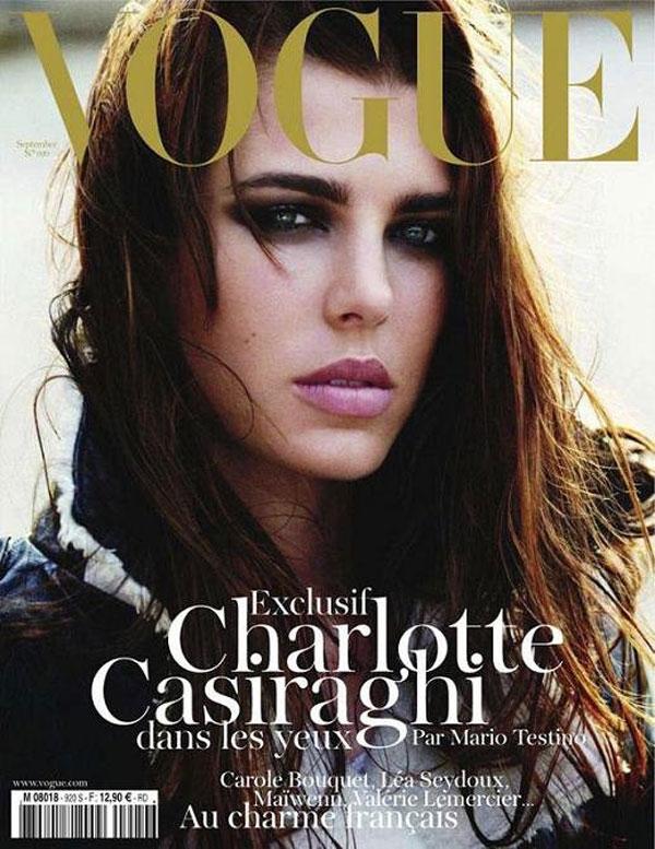 Carlota Casiraghi-Vogue-testino