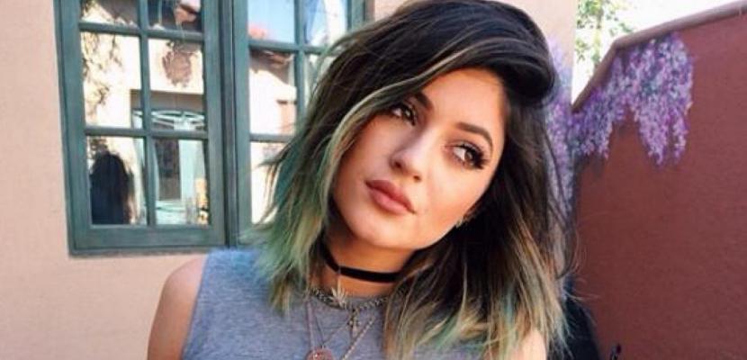 Kylie Jenner Kylie Jenner se ha cambiado los pechos