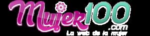 Mujer100.com – el blog de la mujer