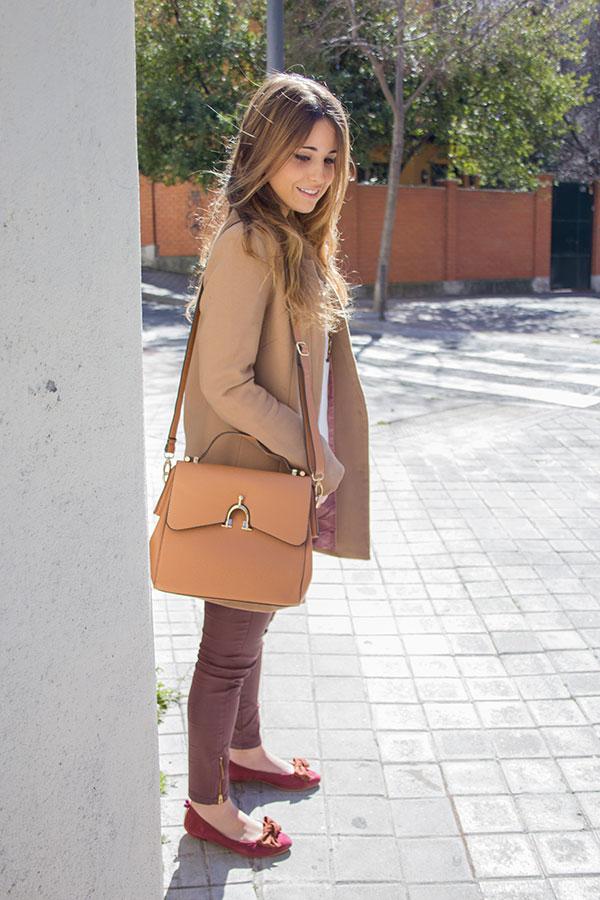 Loreto_made_in_style_bolso_beige_tauro_el_rincon_de_moda_07