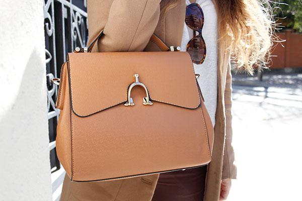 Loreto_made_in_style_bolso_beige_tauro_el_rincon_de_moda_19