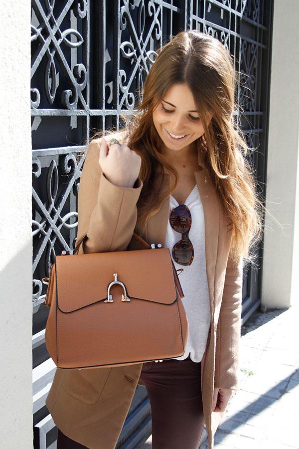 Loreto_made_in_style_bolso_beige_tauro_el_rincon_de_moda_22