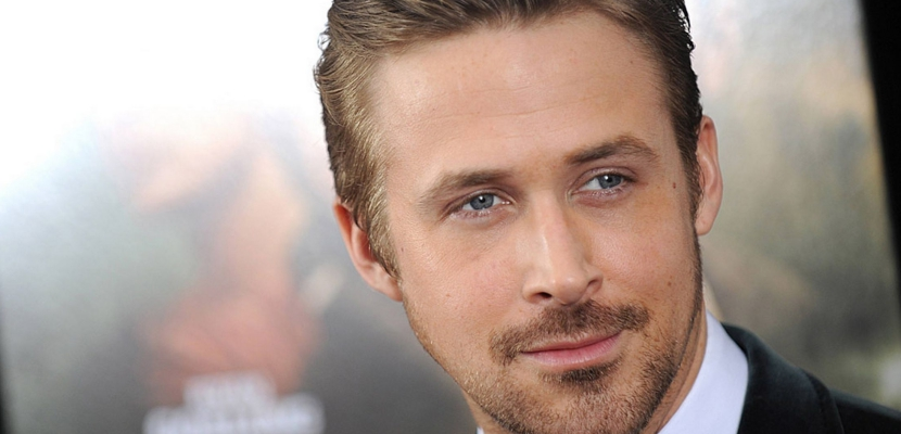 Ryan Gosling Los talentos de Ryan Gosling con 12 años