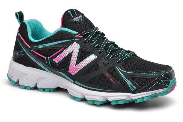 Zapatillas de deporte New Balance