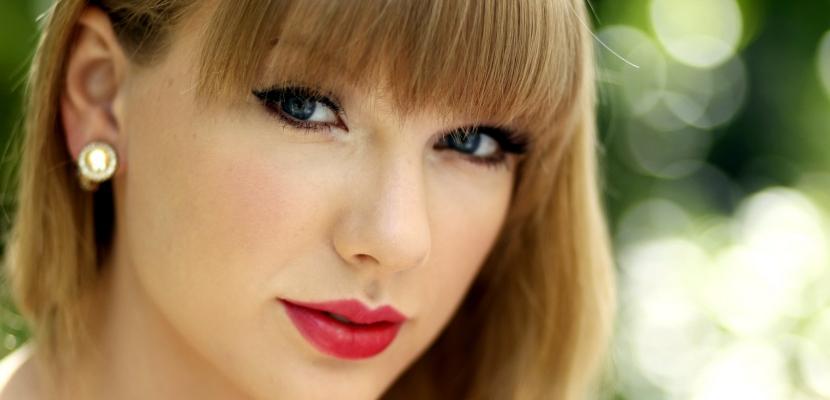 Taylor swift Las piernas de Taylor Swift valen 40 millones de dólares