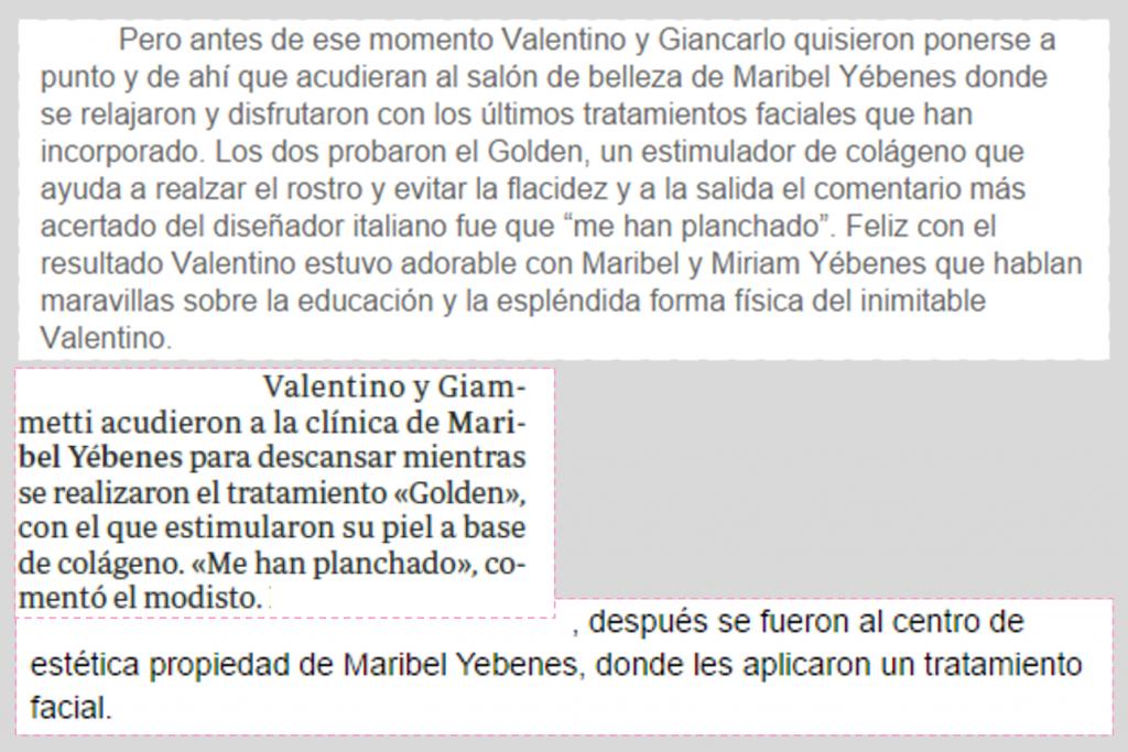 Valentino_Golden