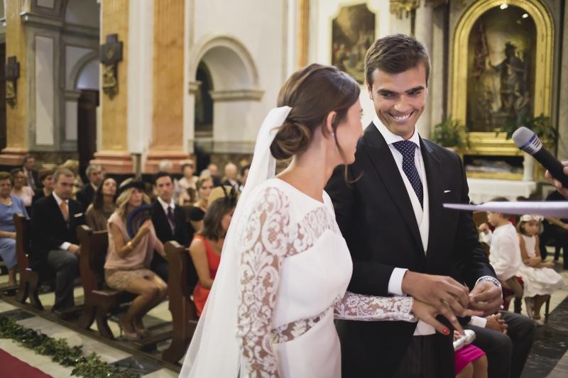 bodas_con_estilo_blog_de_bodas_1419