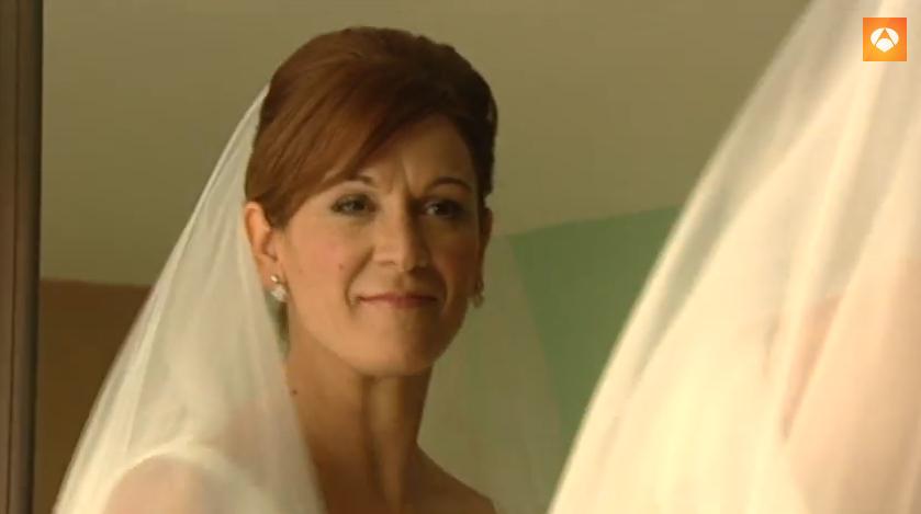 ¿son auténticas las bodas de 'casados a primera vista'?