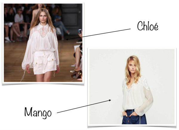 clones-chloe2