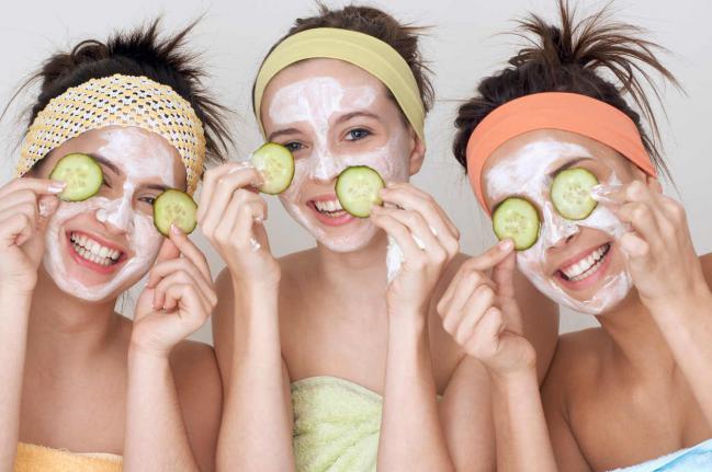 higiene-facial-3