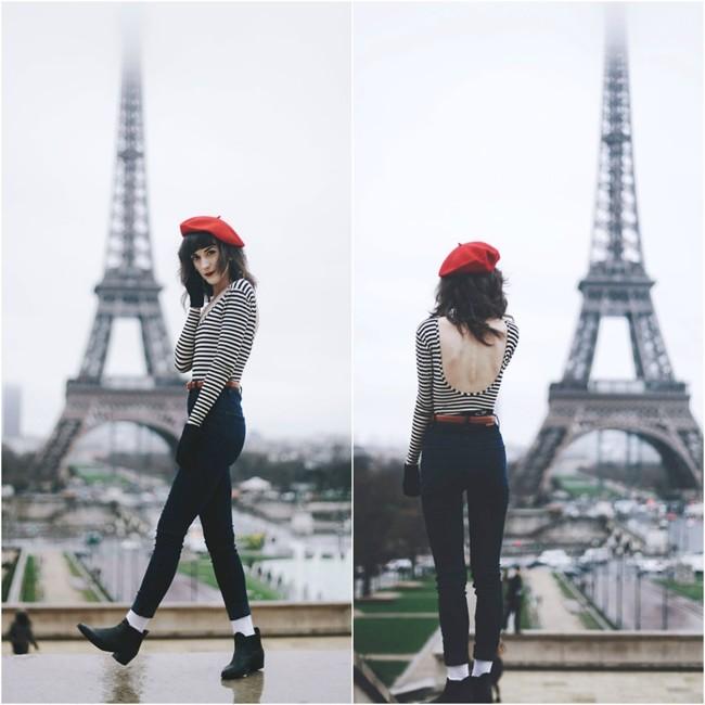 Franciasalud1
