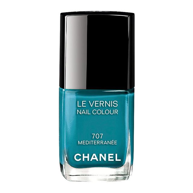 Chanel Dp Ete 2015 Nm 31