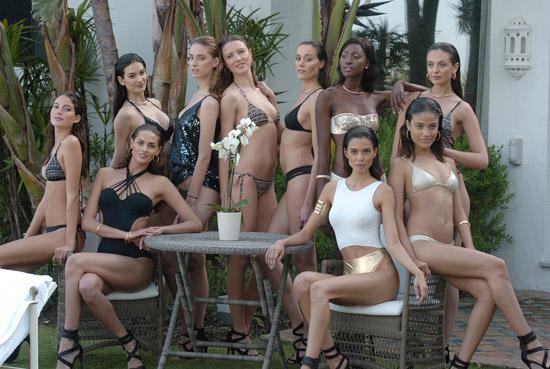 modelos-women-secret