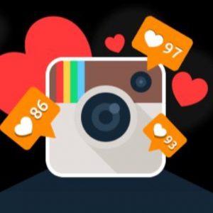 como ser bloggera de moda en instagram