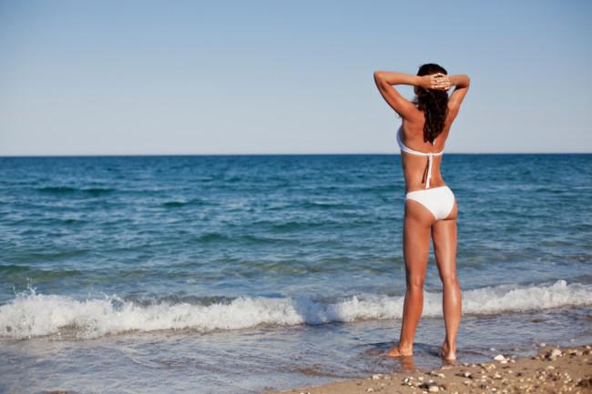 operacion-Bikini
