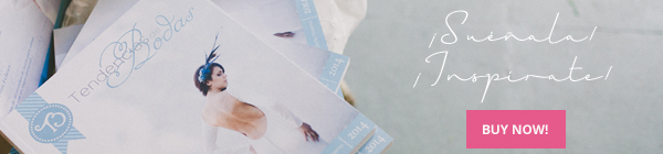 banner-post-revista-papel-novias-inspirate