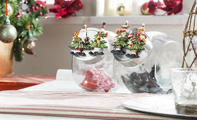 Decoración de navidad (2)