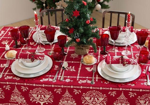 Decoración de navidad (3)