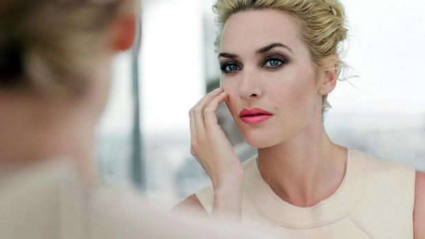 Kate Winslet photoshop 2