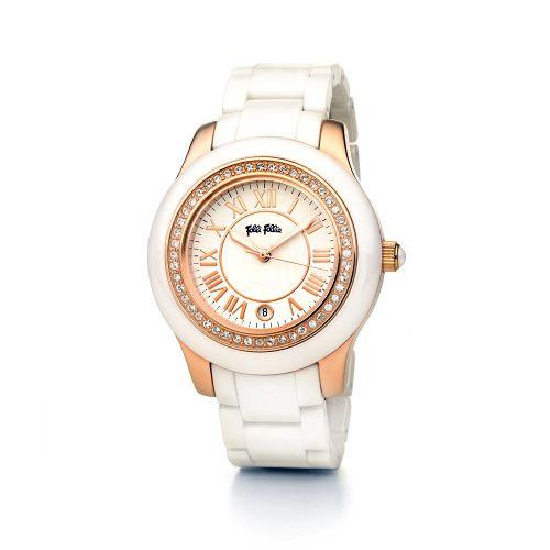 Relojes de diseño de mujer