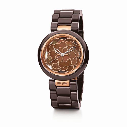 Relojes de mujer de marca
