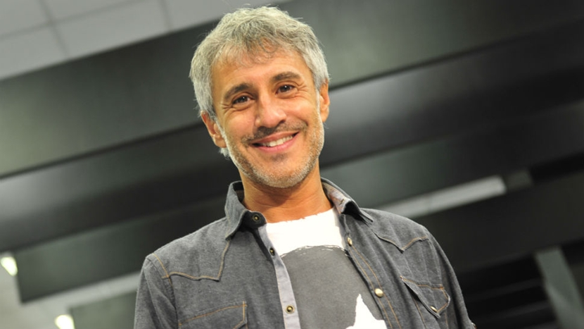 Sergio Dalma Sergio Dalma condenado a seguir pagando la pensión a su hijo