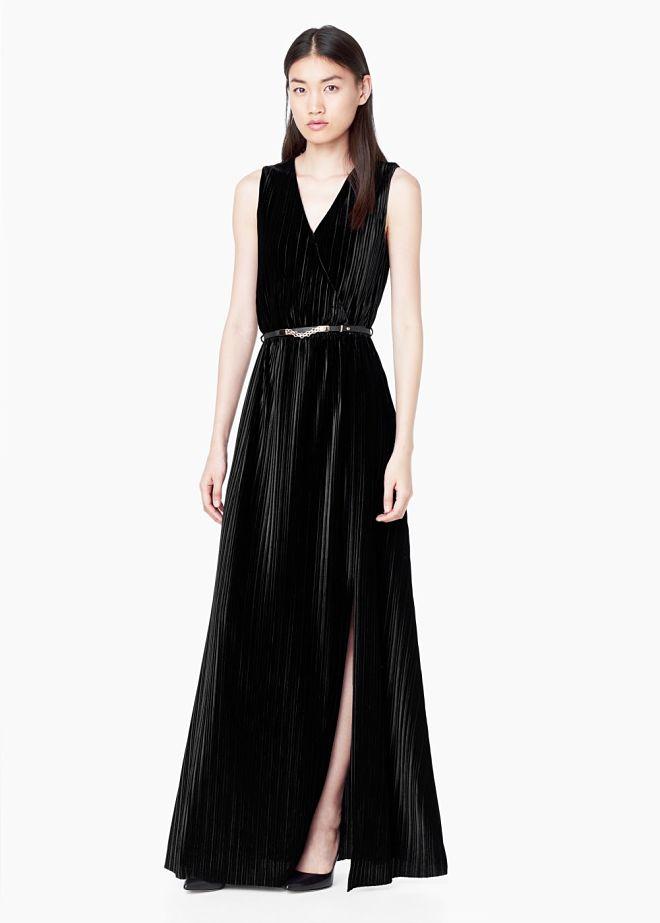 Vestido terciopelo (1)