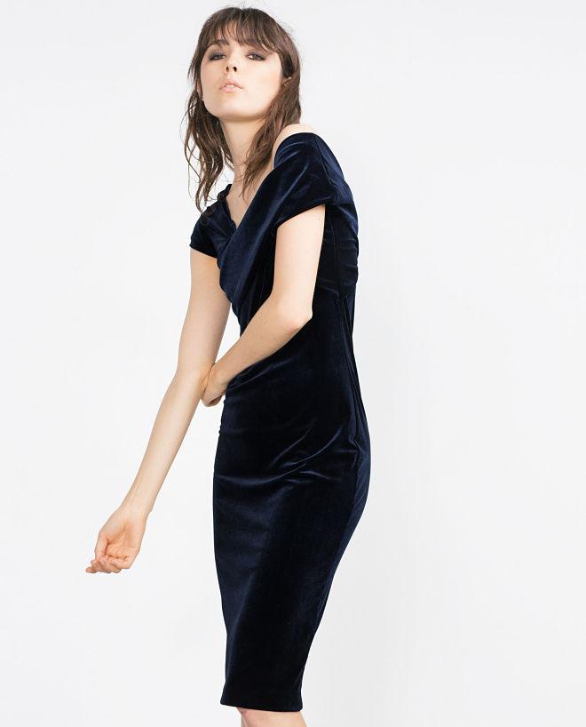 Vestido terciopelo (2)