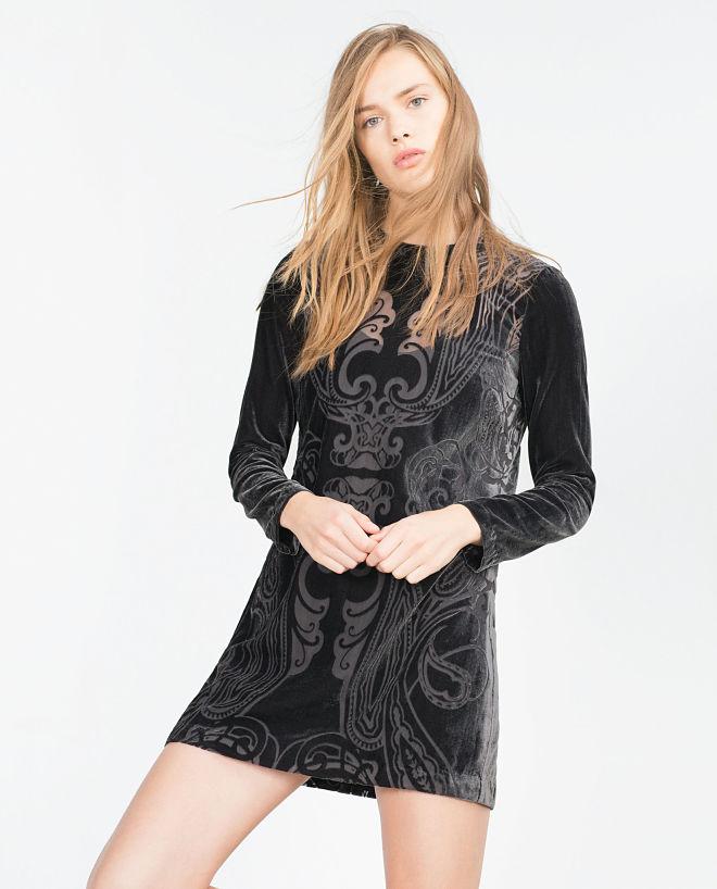 Vestido terciopelo (3)