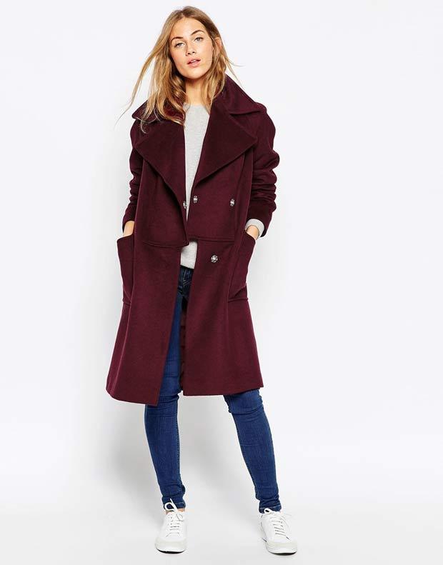Compras de la semana: ¡Renueva tu armario de invierno!