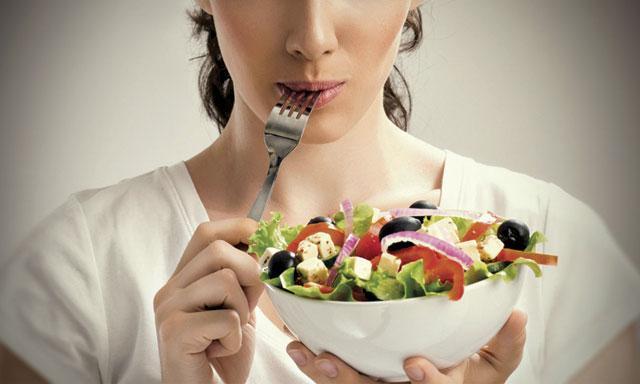 alimentación sana (1)