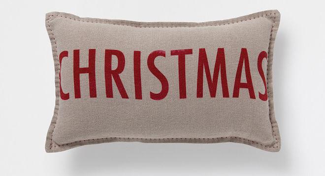 decoración navideña (1