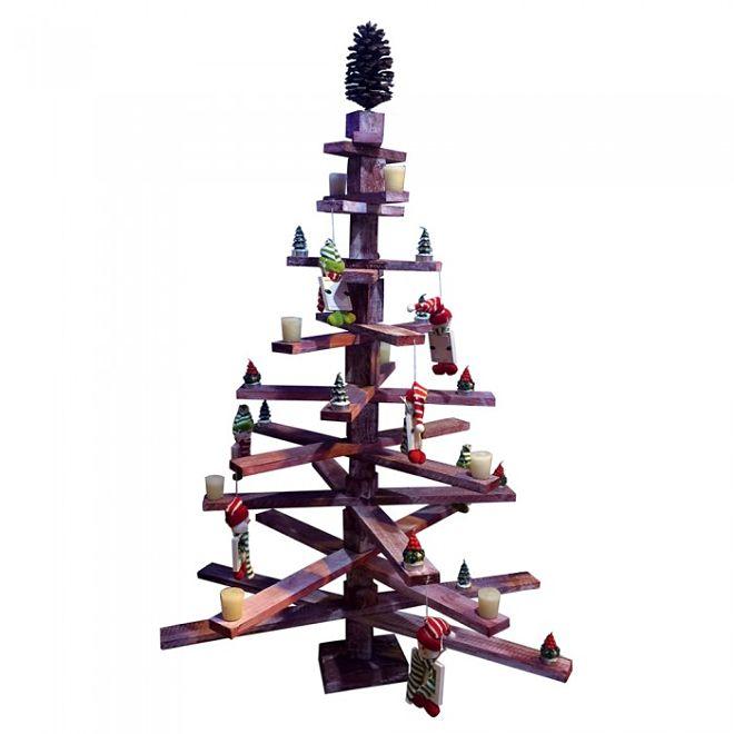 decoración navideña (2)