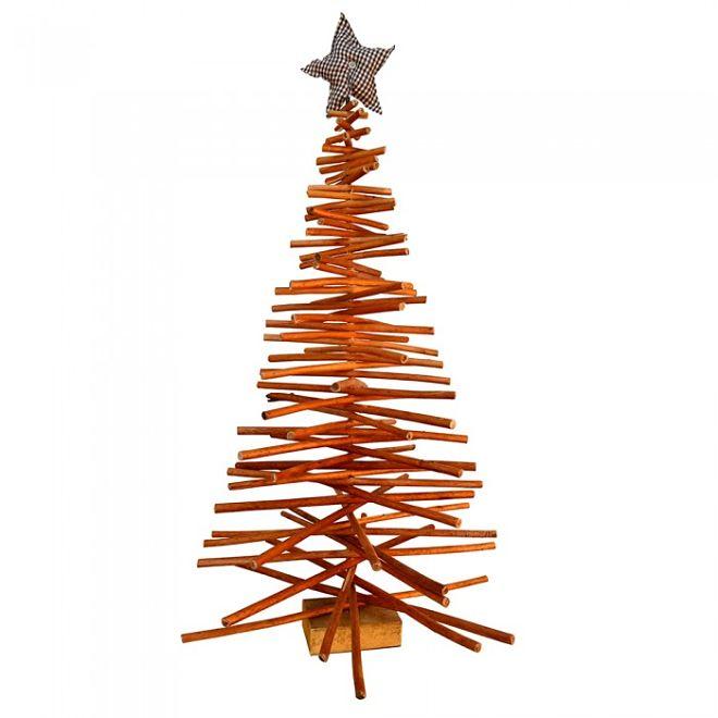 decoración navideña (3)