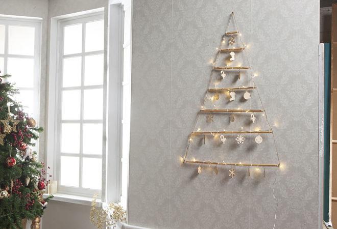 decoración navideña (4)