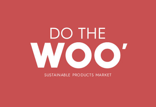 do the woo moda sostenible
