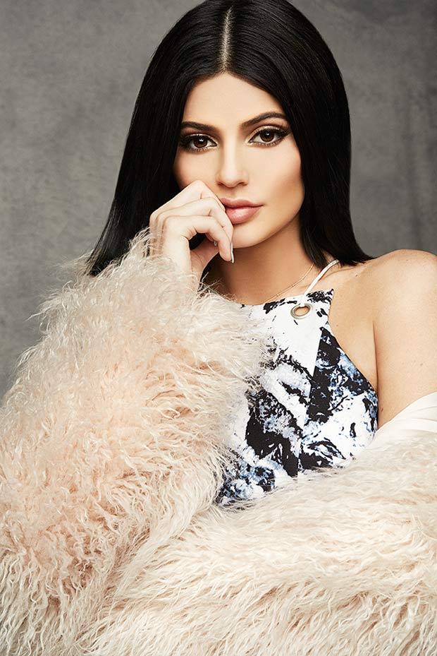 Las Jenner, Kendall y Kylie, lanzan una colección de la mano de Topshop