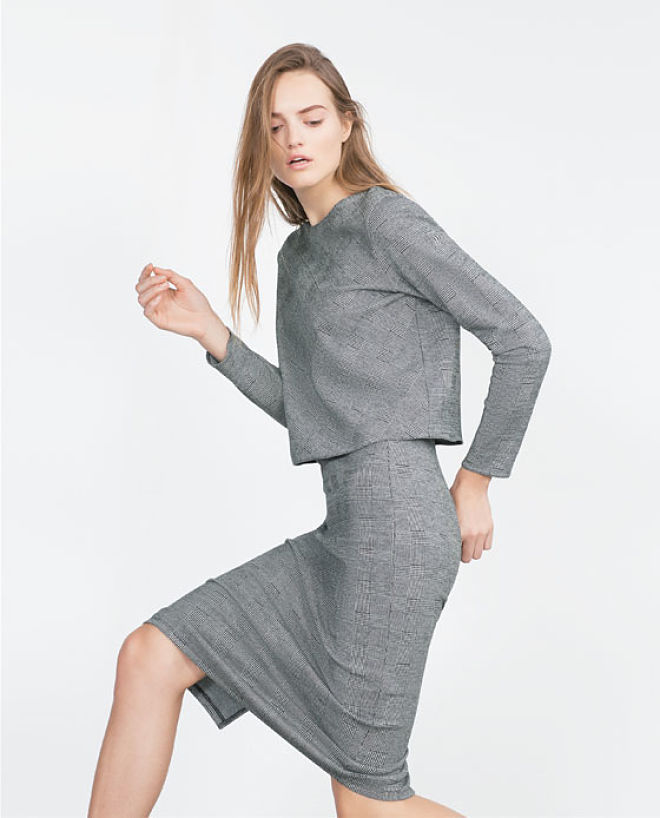 moda para trabajar (3)