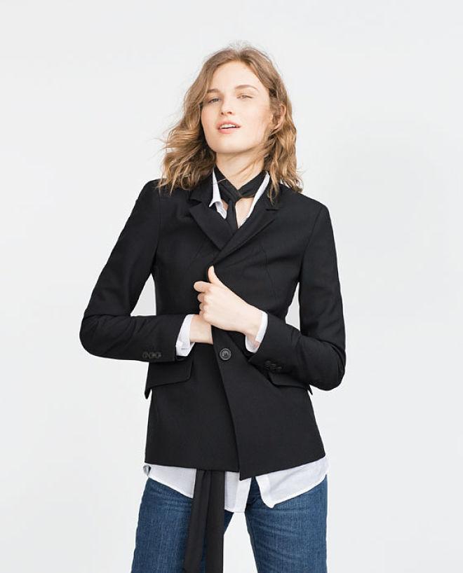 moda para trabajar (5)