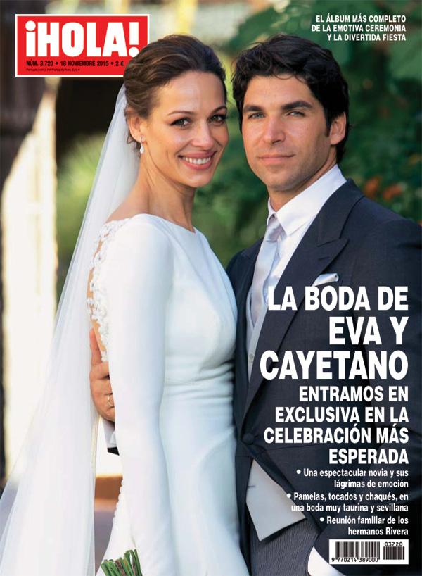 portada-boda1