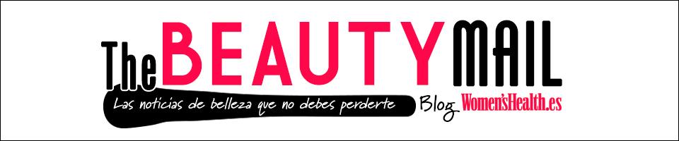 The Beauty Mail es uno de los mejores blogs de belleza.